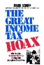 THE GREAT INCOME TAX HOAX